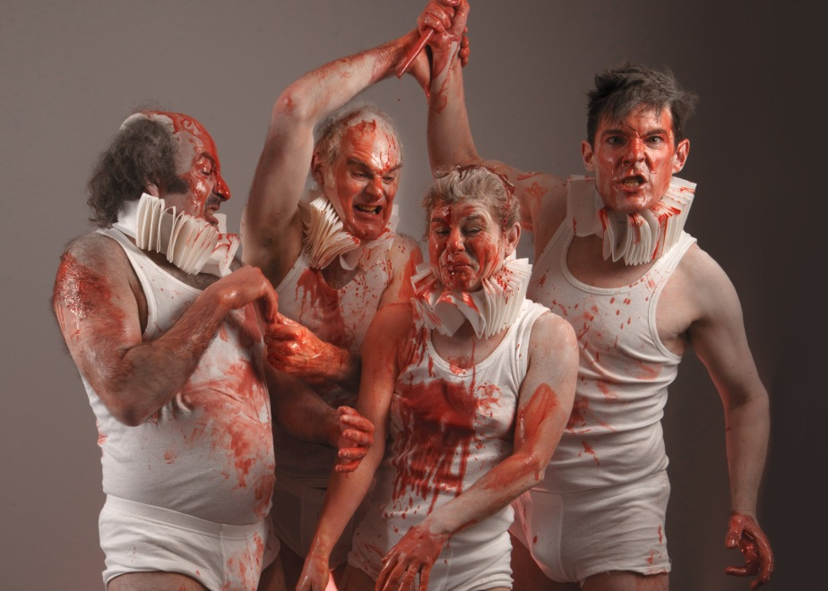 spymonkey complete deaths bloodbath-5137 ls-crop
